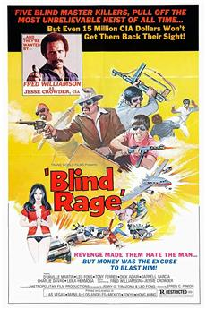 Blind Rage (1976) 1080p download