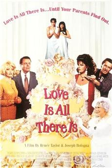 Love Is All There Is (1996) 1080p download