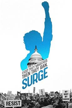 Surge (2020) 1080p download