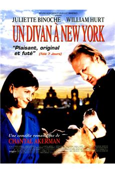 A Couch in New York (1996) 1080p download