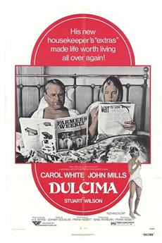 Dulcima (1971) 1080p download