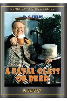 The Fatal Glass of Beer (1933) 1080p download