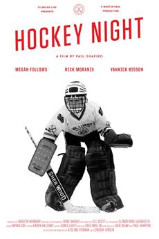 Hockey Night (1984) 1080p download