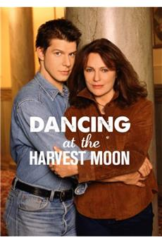 Dancing at the Harvest Moon (2002) 1080p download