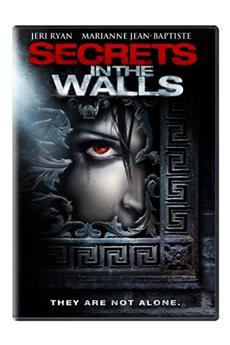 Secrets in the Walls (2010) 1080p download