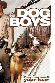 Dogboys (1998) 1080p download
