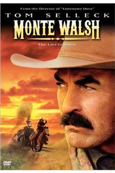 Monte Walsh (2003) 1080p download