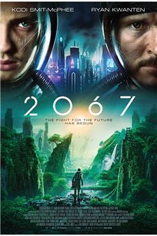 2067 (2020) 1080p download