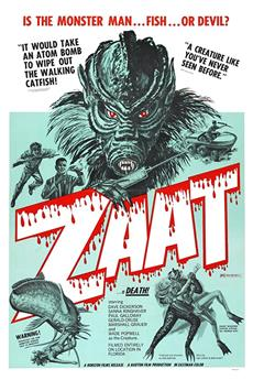 Zaat (1971) 1080p download