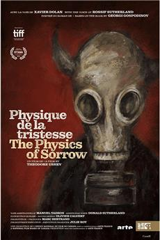 The Physics of Sorrow (2019) 1080p download