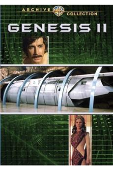Genesis II (1973) 1080p download