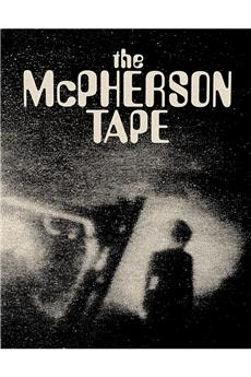 The McPherson Tape (1989) 1080p download