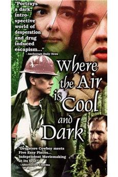 Where The Air Is Cool And Dark (1997) 1080p download