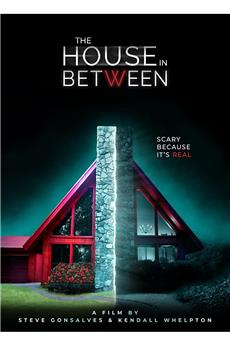 The House in Between (2020) 1080p download