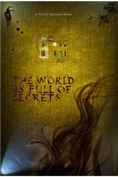 The World Is Full of Secrets (2018) 1080p download