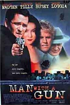 Man with a Gun (1995) 1080p download