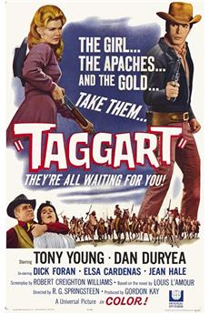 Taggart (1965) 1080p download