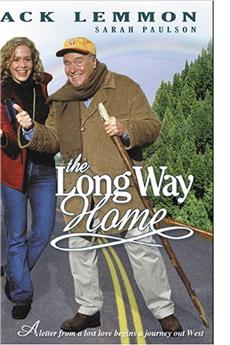 The Long Way Home (1998) 1080p download