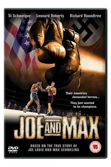 Joe and Max (2002) 1080p download