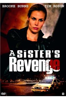 A Sister's Revenge (2013) 1080p download
