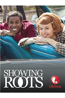 Showing Roots (2016) 1080p download