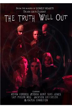 The Truth Will Out (2020) 1080p download