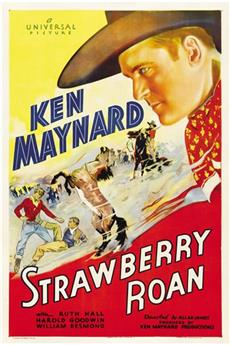 Strawberry Roan (1933) 1080p download