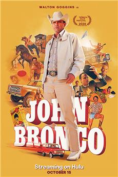 John Bronco (2020) 1080p download