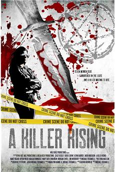 A Killer Rising (2020) 1080p download
