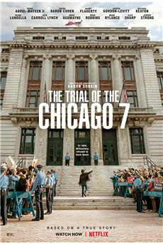 The Trial of the Chicago 7 (2020) 1080p download