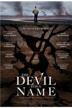 The Devil Has a Name (2019) 1080p download
