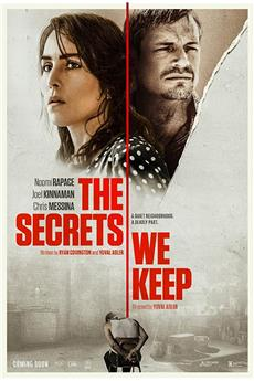 The Secrets We Keep (2020) 1080p download
