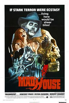 Madhouse (1974) 1080p download