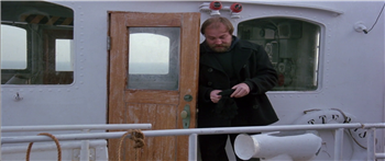 The Lightship (1985) 1080p download