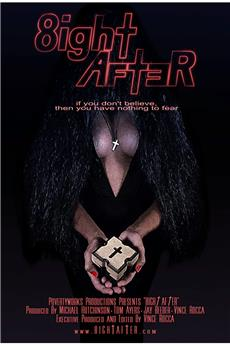 8ight After (2020) 1080p download