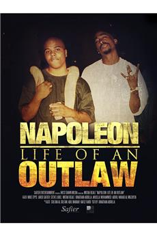 Napoleon: Life of an Outlaw (2019) 1080p download