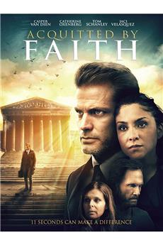 Acquitted by Faith (2020) 1080p download