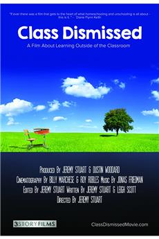 Class Dismissed (2015) 1080p download