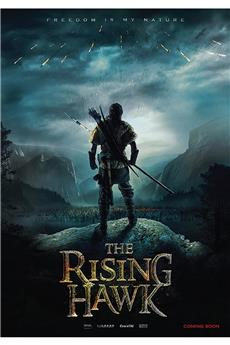 The Rising Hawk (2019) 1080p download