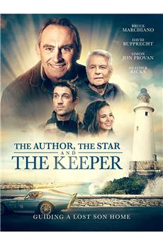 The Author, The Star, and The Keeper (2020) 1080p download