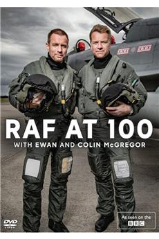 RAF at 100 with Ewan and Colin McGregor (2018) 1080p download