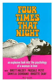 Four Times That Night (1971) 1080p download
