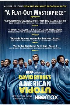 David Byrne's American Utopia (2020) 1080p download