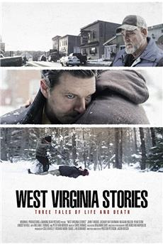 West Virginia Stories (2016) 1080p download