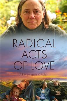 Radical Acts of Love (2019) 1080p download
