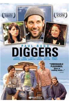 Diggers (2006) 1080p download