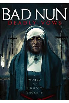 Bad Nun: Deadly Vows (2020) 1080p download