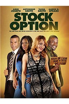 Stock Option (2015) 1080p download
