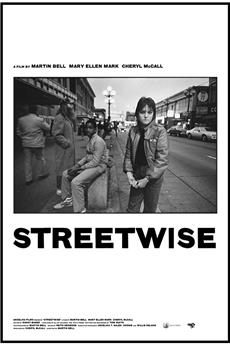 Streetwise (1984) 1080p download