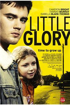 Little Glory (2011) 1080p download
